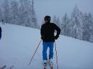 Skifahrt 2014_51