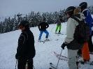 Skifahrt 2014_52