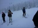 Skifahrt 2014_53