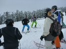Skifahrt 2014_54