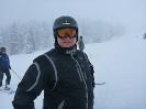 Skifahrt 2014_55