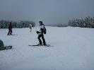 Skifahrt 2014_56