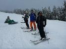 Skifahrt 2014_57