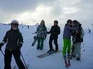 Skifahrt 2014_58