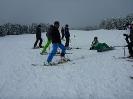 Skifahrt 2014_59