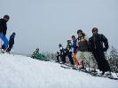 Skifahrt 2014_60