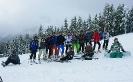 Skifahrt 2014_61