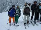 Skifahrt 2014_62