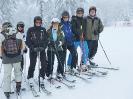 Skifahrt 2014_63