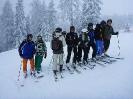 Skifahrt 2014_64