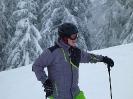 Skifahrt 2014_65