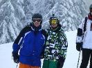 Skifahrt 2014_66