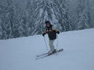 Skifahrt 2014_67