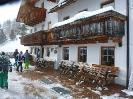 Skifahrt 2014_68