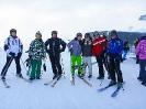 Skifahrt 2014_69