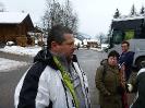 Skifahrt 2014_6
