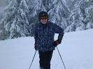 Skifahrt 2014_70