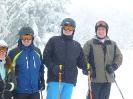 Skifahrt 2014_71