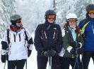 Skifahrt 2014_72