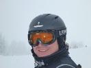Skifahrt 2014_73