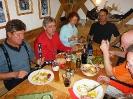 Skifahrt 2014_75