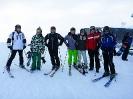 Skifahrt 2014_77