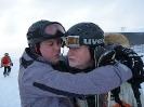 Skifahrt 2014_78