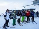 Skifahrt 2014_79
