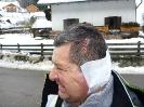 Skifahrt 2014_7