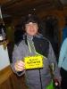 Skifahrt 2014_81
