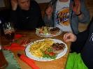 Skifahrt 2014_82