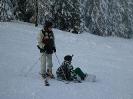 Skifahrt 2014_83