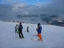 Skifahrt 2014_84