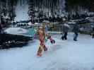 Skifahrt 2014_85