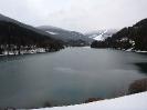 Skifahrt 2014_86