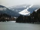 Skifahrt 2014_87