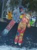 Skifahrt 2014_88