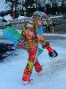 Skifahrt 2014_89