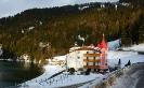 Skifahrt 2014_90