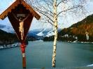 Skifahrt 2014_92