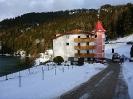 Skifahrt 2014_93