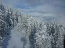 Skifahrt 2014_95
