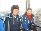 Skifahrt 2014_96