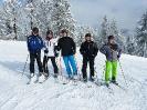 Skifahrt 2014_97
