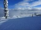 Skifahrt 2014_98