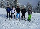 Skifahrt 2014_99
