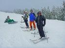 Skifahrt 2014_9