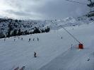 Skifahrt 2015_10