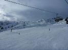 Skifahrt 2015_13