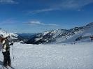Skifahrt 2015_1